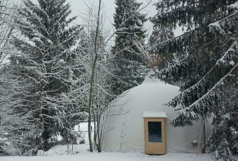 totem-hiver-600x600.jpg