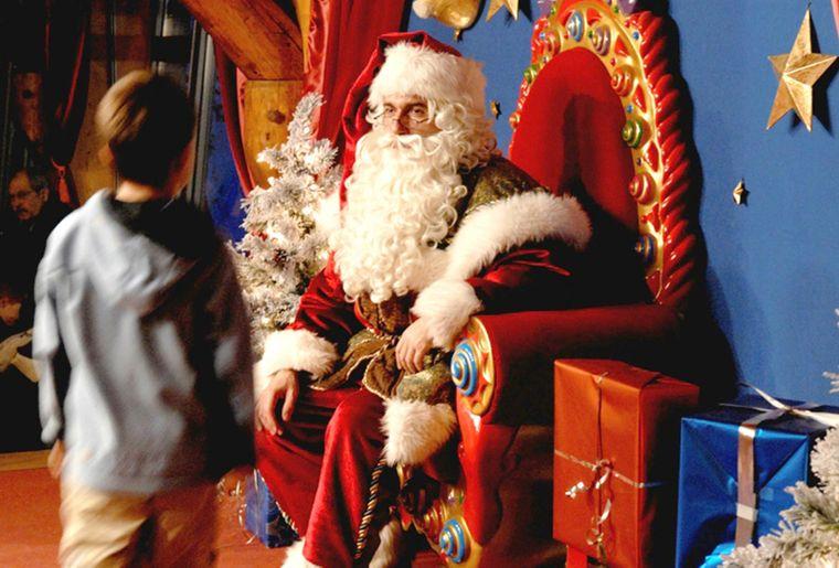 Maison du Père Noël 6 © GoldenPass.jpg