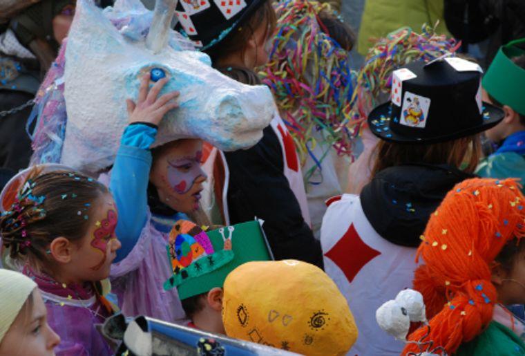 CarnavalAnniviersValaisSuisse.jpg
