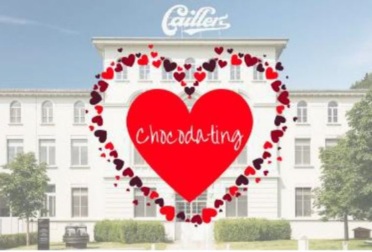 speed dating jura suisse Speed dating and the singles parties make getout worthwhile be sure to check out my country-by-country reviews of the best online dating sites in the world.