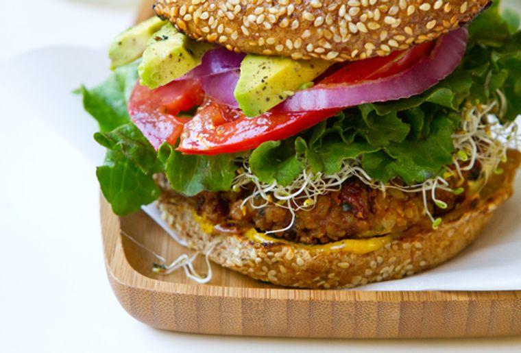 spicy-chili-burgers-vegan-28.jpg