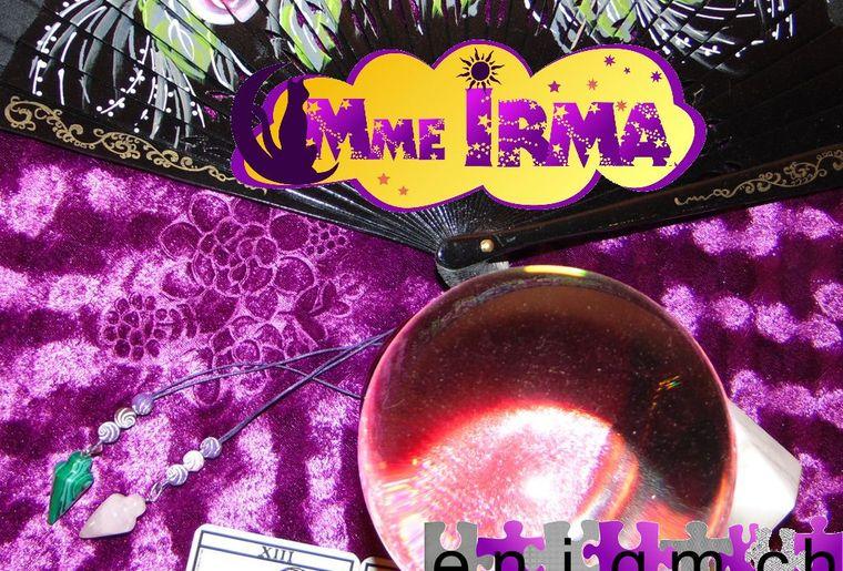 Irma-présentation-1-logo.jpg