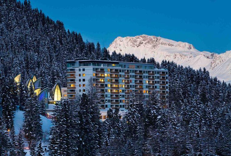 tschuggen-grand-hotel-arosa-1.jpg