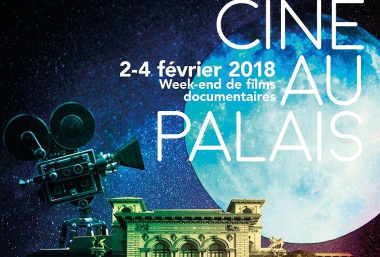 Affiche Ciné au Palais 2018.jpg
