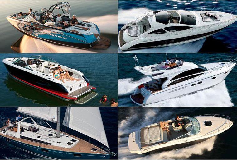 GVABoats_Home_1444034076896.jpg