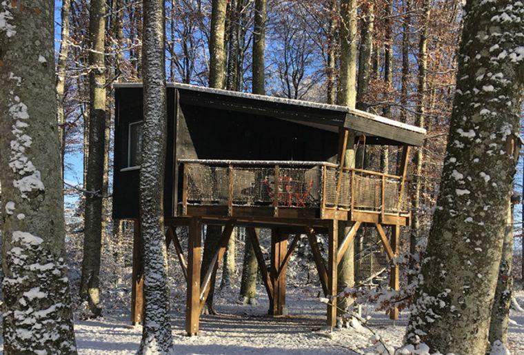 Cabanes du Mont.jpg