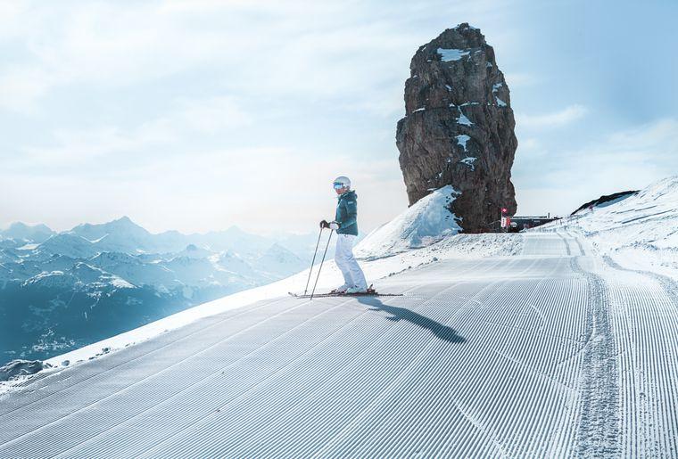 Gstaad Saanenland Tourismus Glacier 3000_Pisten_02.jpg