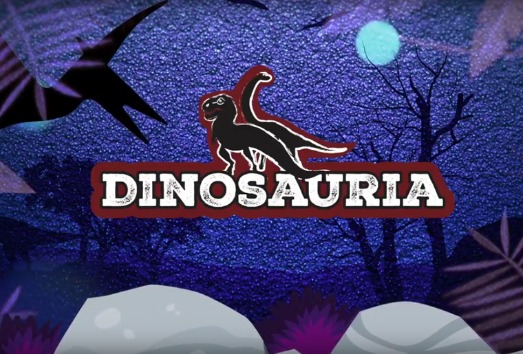 dinosauria.PNG