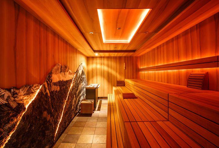 Sauna_web.jpg