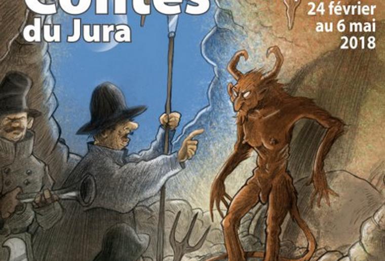 Contes du Jura.PNG