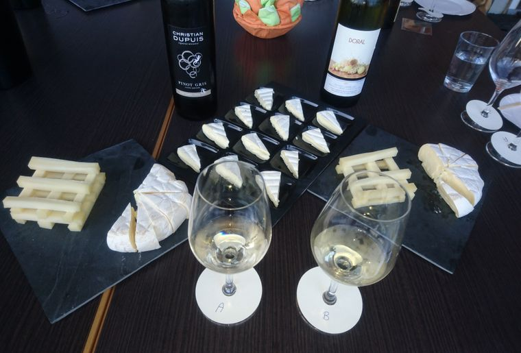 Vins_Fromages_publication.jpg