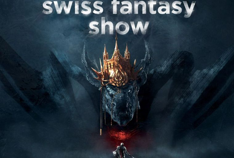 SwissFantasyShow_Loisirs.ch.jpg