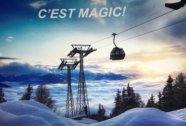 Magic pass.jpg