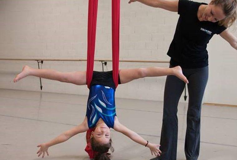 ecole de cirque.jpg