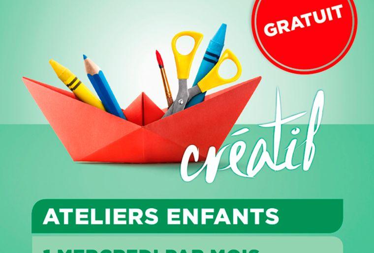 SCM_Atelier_enfant_Banner_FB_960x960px.jpg