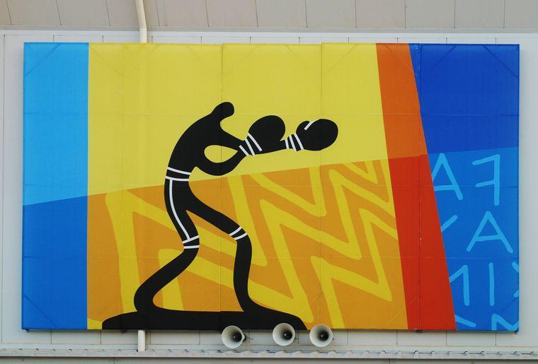 -olympic-language--un-voyage--travers-le-look-des-jeux--du-100518-au-170319_40709259761_o.jpg
