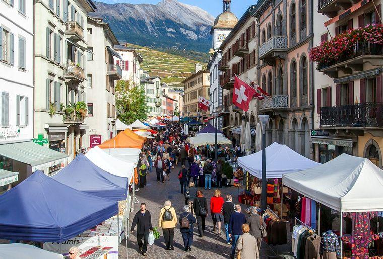 bandeau_shopping_marche_vieille_ville.jpg