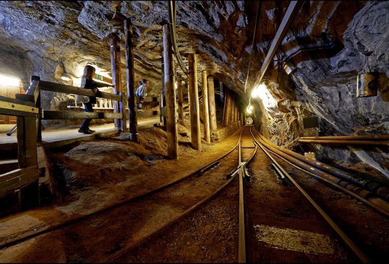 Mines de sel à Bex © Salines Suisses SA.jpg