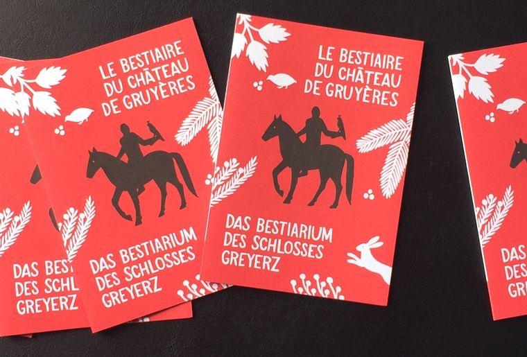 ChateauDeGruyeres_Bestiaire.jpg