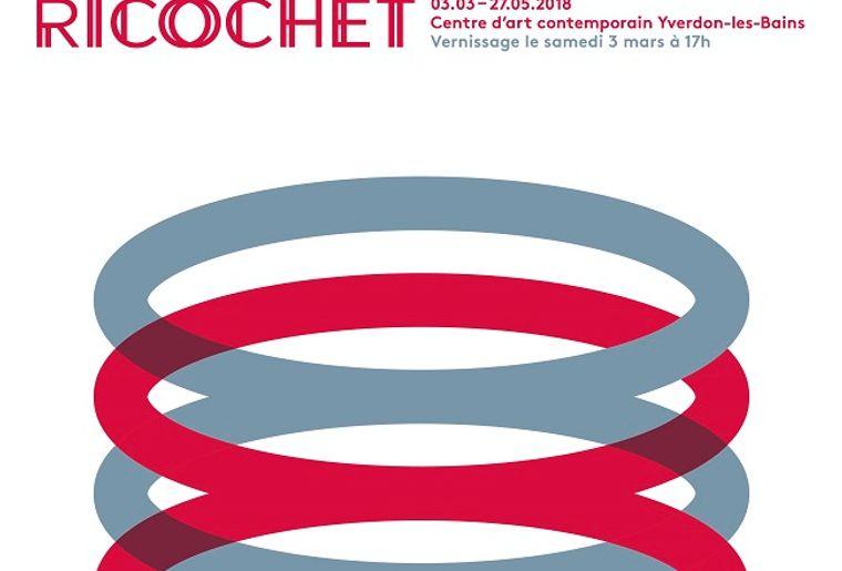 RICOCHET2_AFFICHE_F4_web.jpg