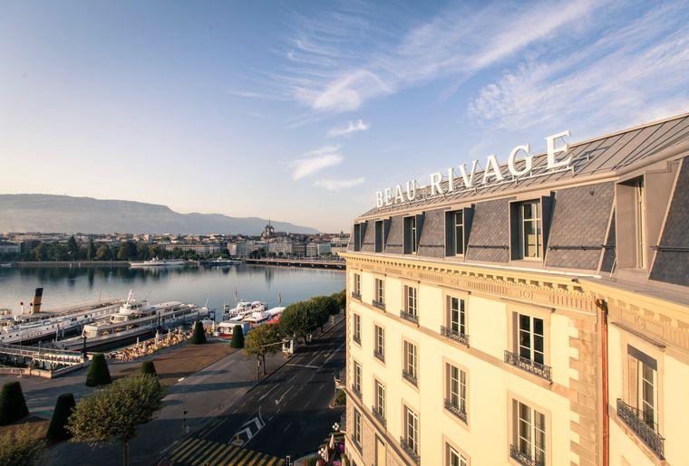 Beau-Rivage Geneva view.jpg