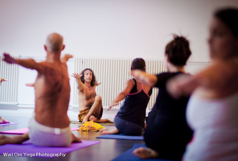 Geneva Yoga Conference-5779.jpg