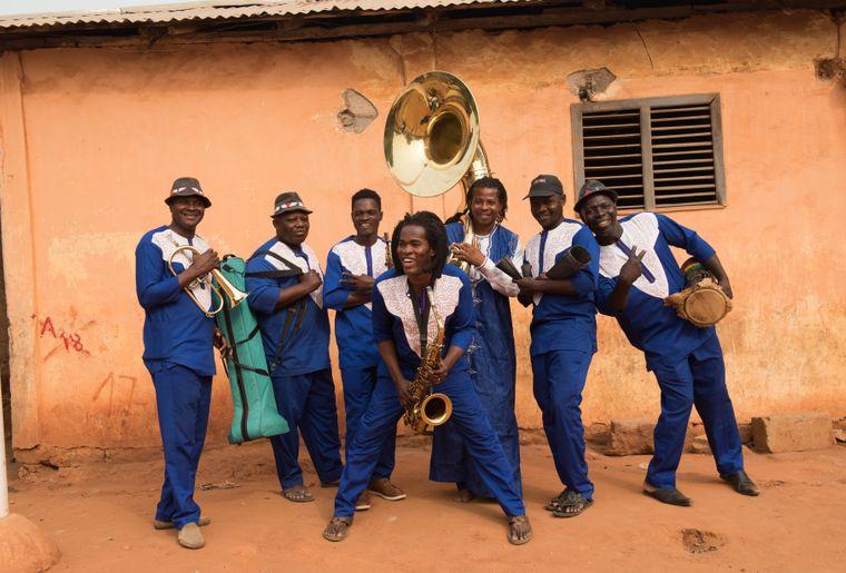 Gangbe Brass Band_Lauren Pasche_LPH1413.jpg