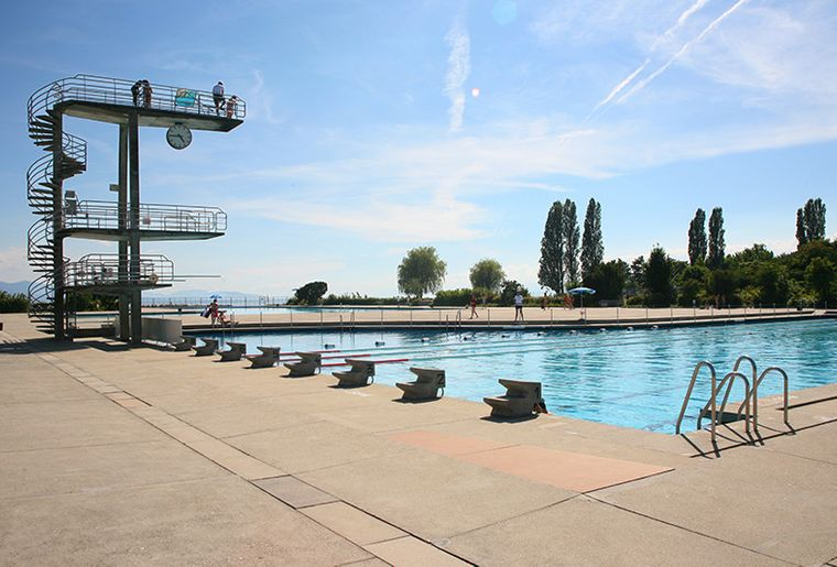 piscine-bellerive-plongeoire.jpg