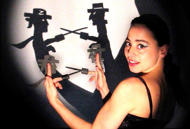 marionnette1.jpg
