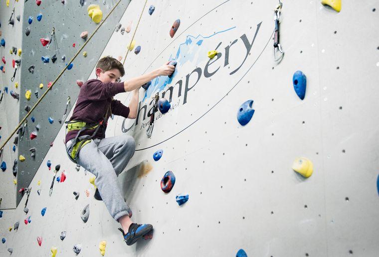 paladium-escalade-grimpe.jpg