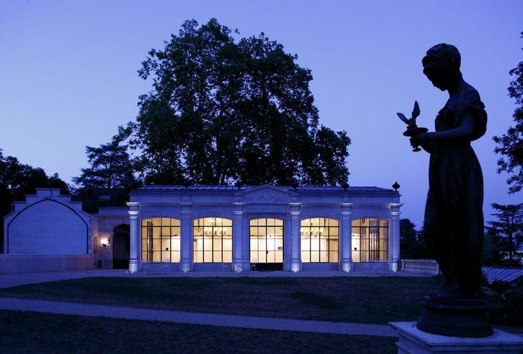 château voltaire_orangerie-nuit@D. Bordes_dbw15_0402.jpg