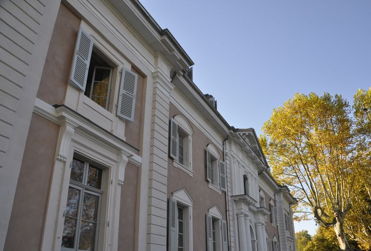 facade restauree_chateauVoltaire, CMN Paris.jpg