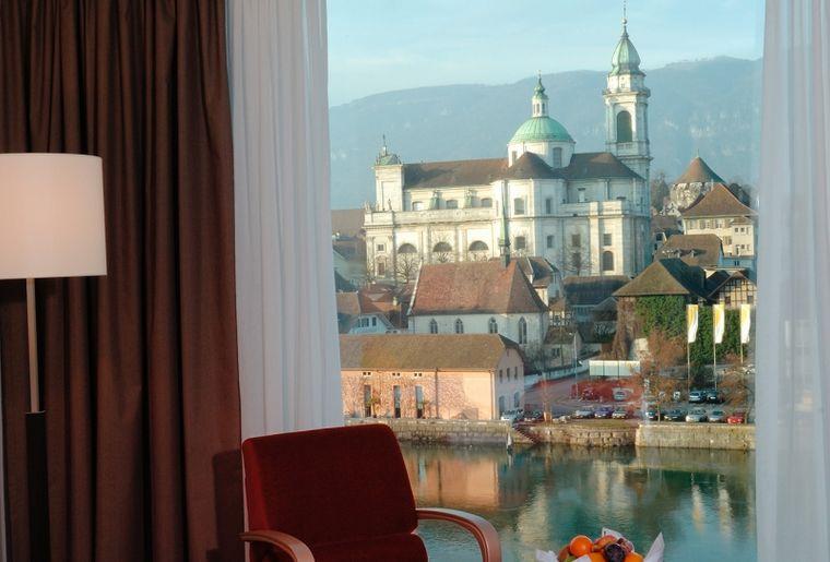 ok_h4-hotel-solothurn~0.jpg