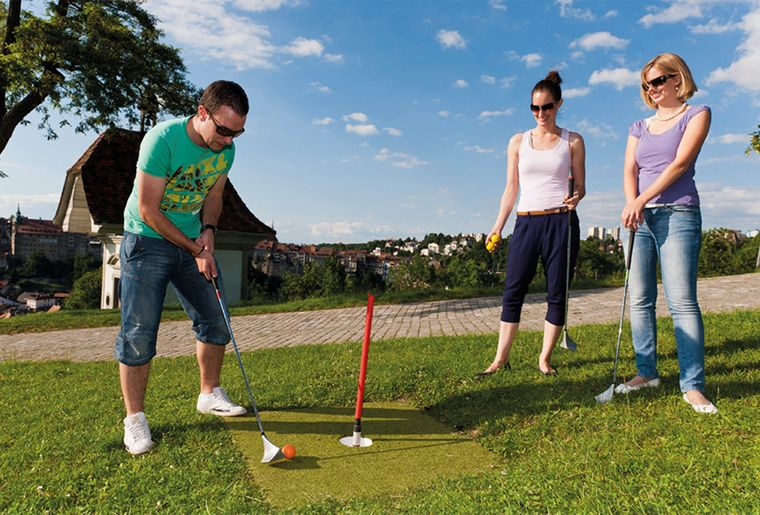 Golf urbain.jpg