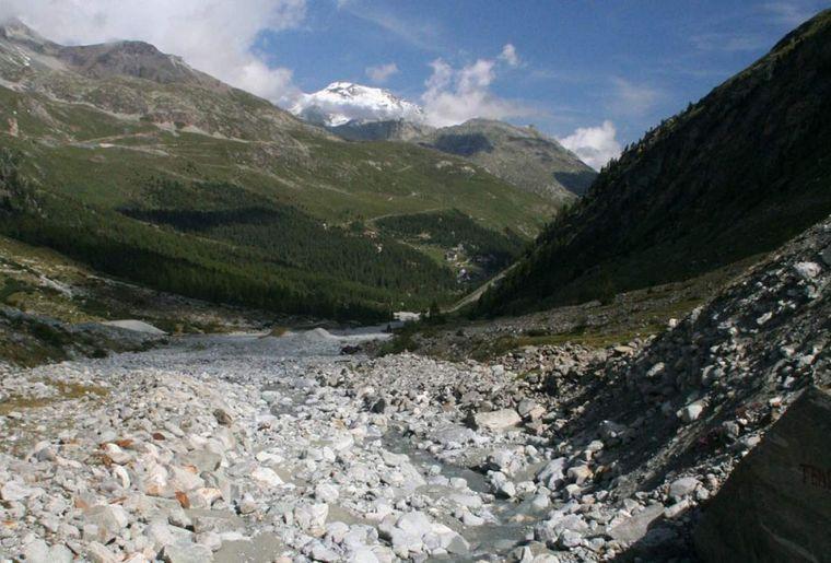 Glacier-dArolla-3.jpg