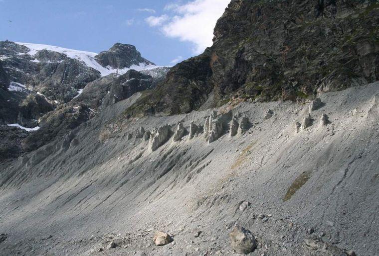 Glacier-dArollamoraine-latrale.jpg