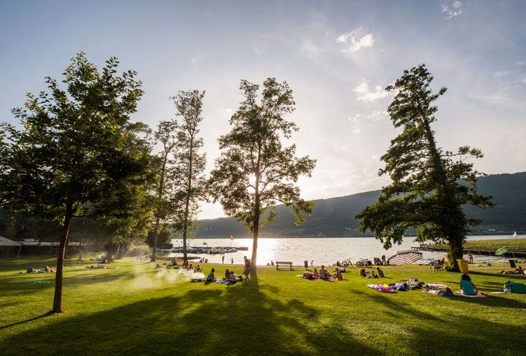 Hotel-camping-sutz (3).jpg