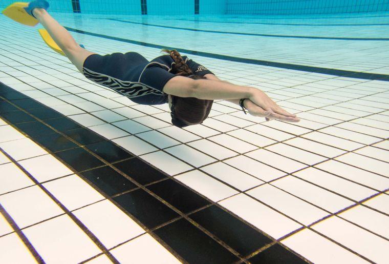 Freediving (1).jpg