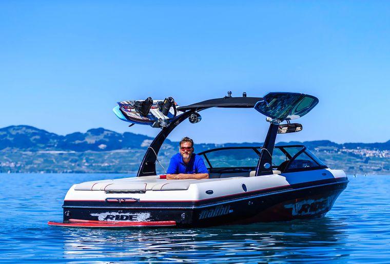 WS_bateau_philipp.jpg