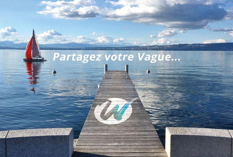 WS_visuel.jpg