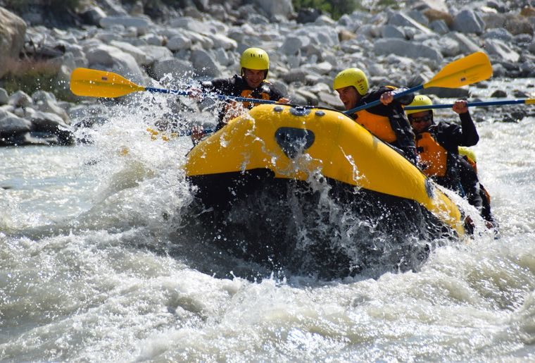 Rhone Adventure Rafting.jpg