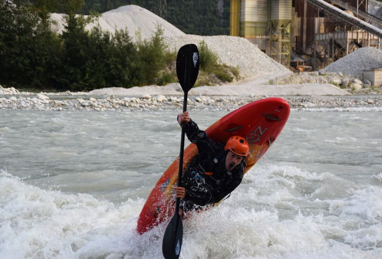 Kayak Courses 4.jpg