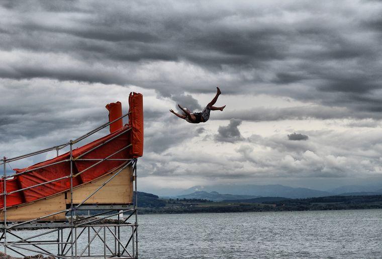 Watt Air Jump © Jimmy Albano Rat.jpg