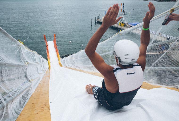 Watt Air Jump 3 © Pascal Golliard.jpg