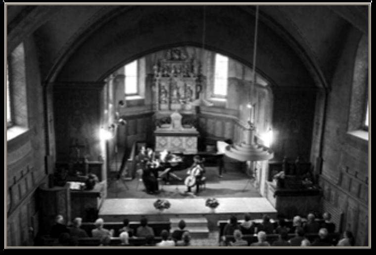 intérieur chapelle.png