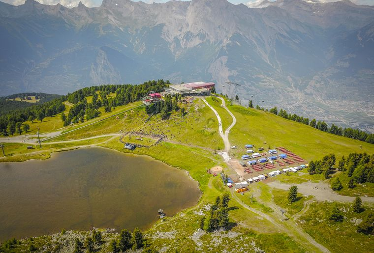 Cor des Alpes_Copyright Florian Bouvet-Fournier (3).jpg