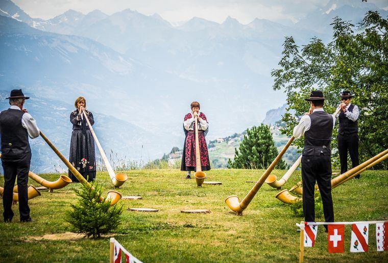 Cor des Alpes_Copyright Florian Bouvet-Fournier.jpg