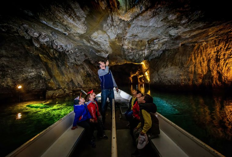 2 © Lac souterrain de Saint-Léonard.jpg