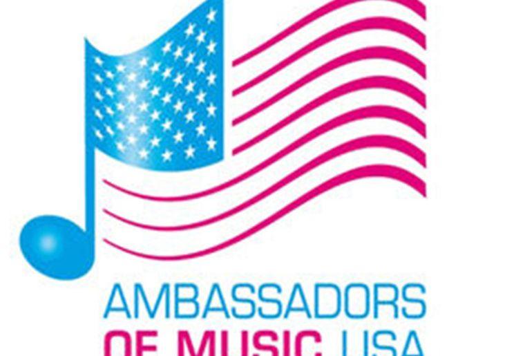 527d99d777b92fa50b0d232d4bbfb0d2.ambassadors-of-music-usa-2017.jpg