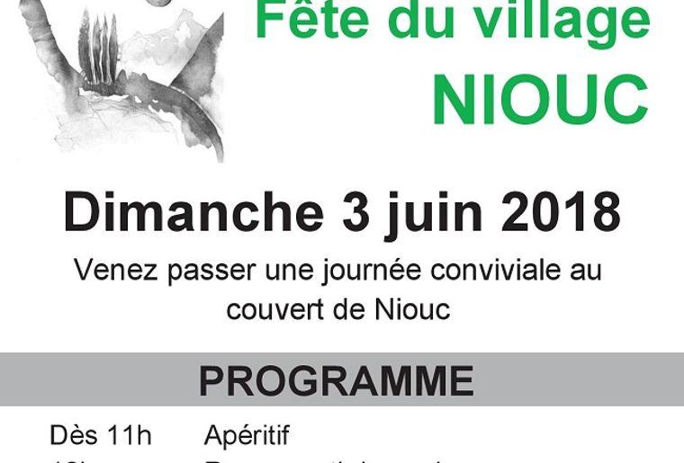 Fête du village à NIOUC 2018bis.jpg